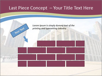 0000076324 PowerPoint Template - Slide 46