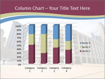 0000076324 PowerPoint Template - Slide 50