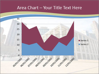 0000076324 PowerPoint Template - Slide 53