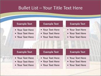 0000076324 PowerPoint Templates - Slide 56