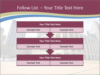 0000076324 PowerPoint Template - Slide 60