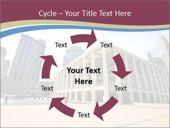 0000076324 PowerPoint Template - Slide 62