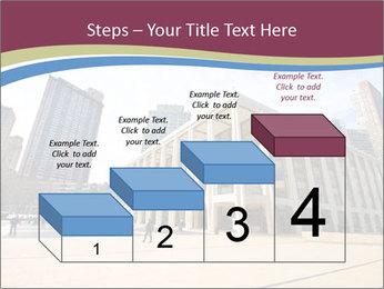 0000076324 PowerPoint Template - Slide 64