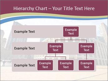 0000076324 PowerPoint Template - Slide 67