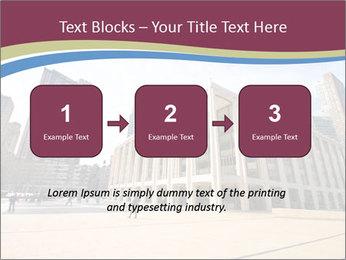 0000076324 PowerPoint Template - Slide 71