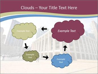 0000076324 PowerPoint Template - Slide 72