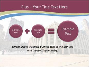 0000076324 PowerPoint Template - Slide 75