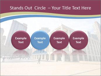 0000076324 PowerPoint Template - Slide 76