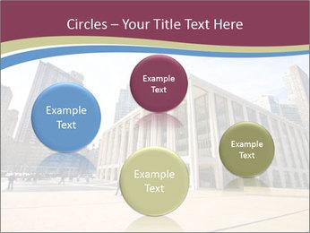 0000076324 PowerPoint Template - Slide 77