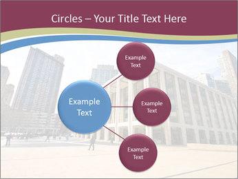 0000076324 PowerPoint Template - Slide 79