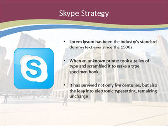 0000076324 PowerPoint Templates - Slide 8