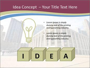 0000076324 PowerPoint Template - Slide 80