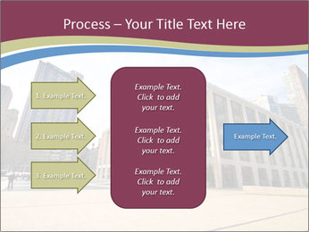 0000076324 PowerPoint Template - Slide 85