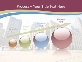 0000076324 PowerPoint Template - Slide 87