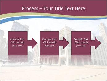 0000076324 PowerPoint Templates - Slide 88