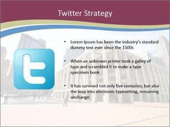 0000076324 PowerPoint Templates - Slide 9