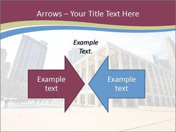 0000076324 PowerPoint Template - Slide 90