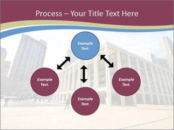 0000076324 PowerPoint Template - Slide 91