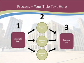0000076324 PowerPoint Templates - Slide 92