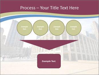 0000076324 PowerPoint Template - Slide 93