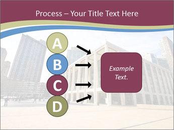 0000076324 PowerPoint Templates - Slide 94