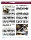 0000076324 Word Templates - Page 3