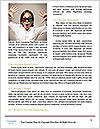 0000076324 Word Templates - Page 4
