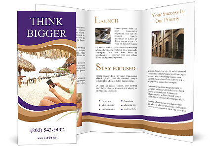0000076325 Brochure Templates