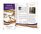 0000076325 Brochure Template