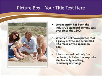 0000076325 PowerPoint Template - Slide 13