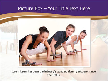 0000076325 PowerPoint Template - Slide 16
