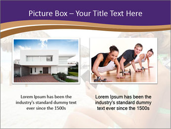 0000076325 PowerPoint Template - Slide 18