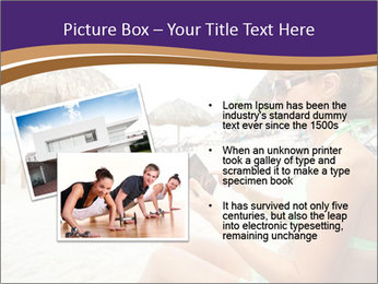 0000076325 PowerPoint Templates - Slide 20