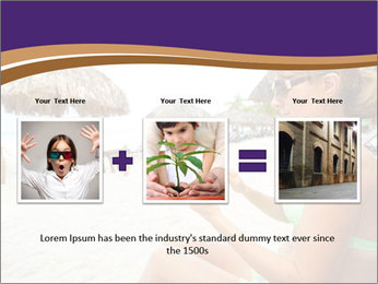 0000076325 PowerPoint Template - Slide 22