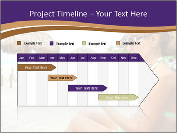 0000076325 PowerPoint Templates - Slide 25
