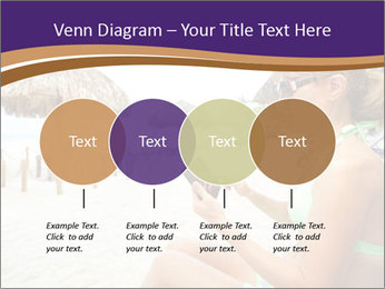 0000076325 PowerPoint Templates - Slide 32