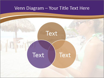 0000076325 PowerPoint Templates - Slide 33