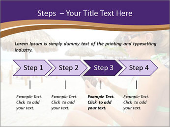 0000076325 PowerPoint Template - Slide 4