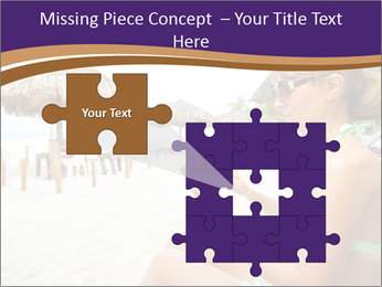 0000076325 PowerPoint Templates - Slide 45