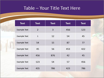0000076325 PowerPoint Templates - Slide 55