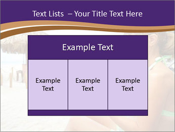 0000076325 PowerPoint Templates - Slide 59