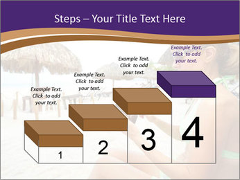 0000076325 PowerPoint Templates - Slide 64