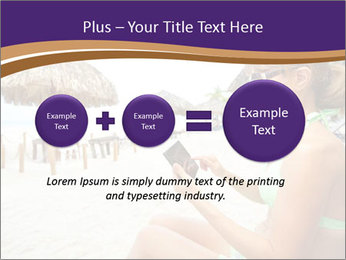 0000076325 PowerPoint Template - Slide 75