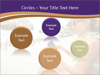0000076325 PowerPoint Templates - Slide 77