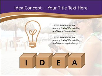 0000076325 PowerPoint Template - Slide 80
