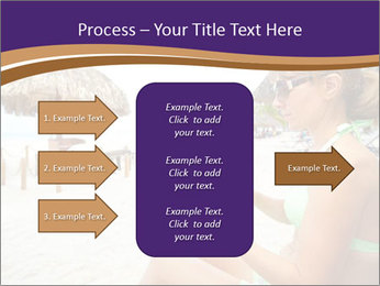 0000076325 PowerPoint Templates - Slide 85