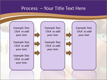 0000076325 PowerPoint Templates - Slide 86