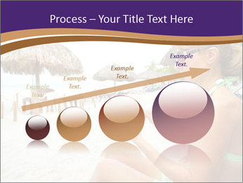 0000076325 PowerPoint Template - Slide 87