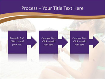0000076325 PowerPoint Template - Slide 88