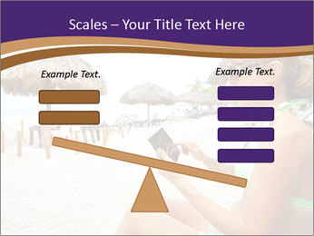 0000076325 PowerPoint Templates - Slide 89